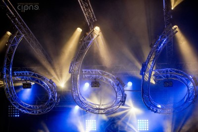 Dordeduh - 22 iunie 2014 - Hellfest Open Air Festival, Clisson, France