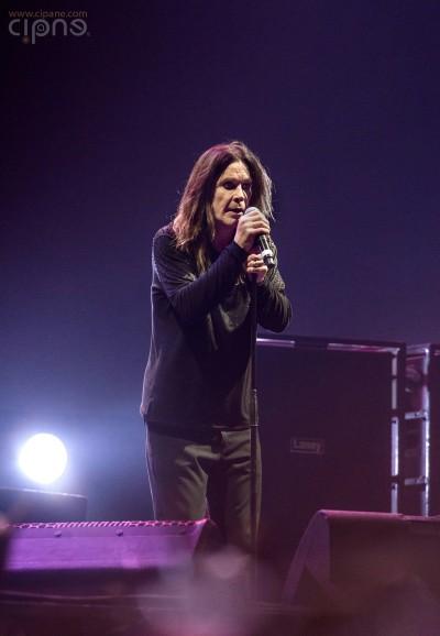 Black Sabbath - 22 iunie 2014 - Hellfest Open Air Festival, Clisson, France