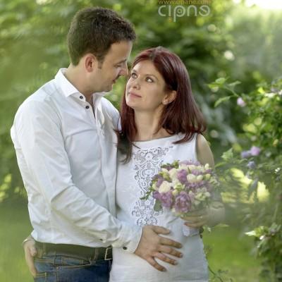 Horațiu & Irina