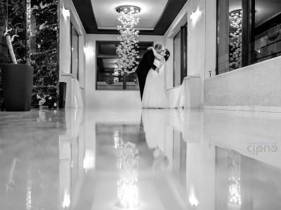 George & Adriana - 25 aprilie 2015 - București