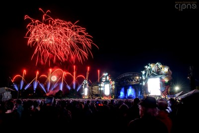 Public & Ambient @ Hellfest Open Air Festival 2015 - 19-21 iunie 2015 - Clisson, FrancePublic & Ambient @ Hellfest Open Air Festival 2015 - 19-21 iunie 2015 - Clisson, France