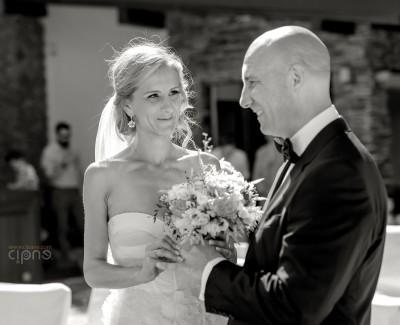 Benoît & Georgiana - 25 iulie 2015 -  Sinaia