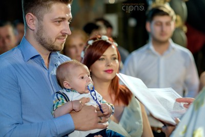 Noah Ioan - 31 mai 2015 - București
