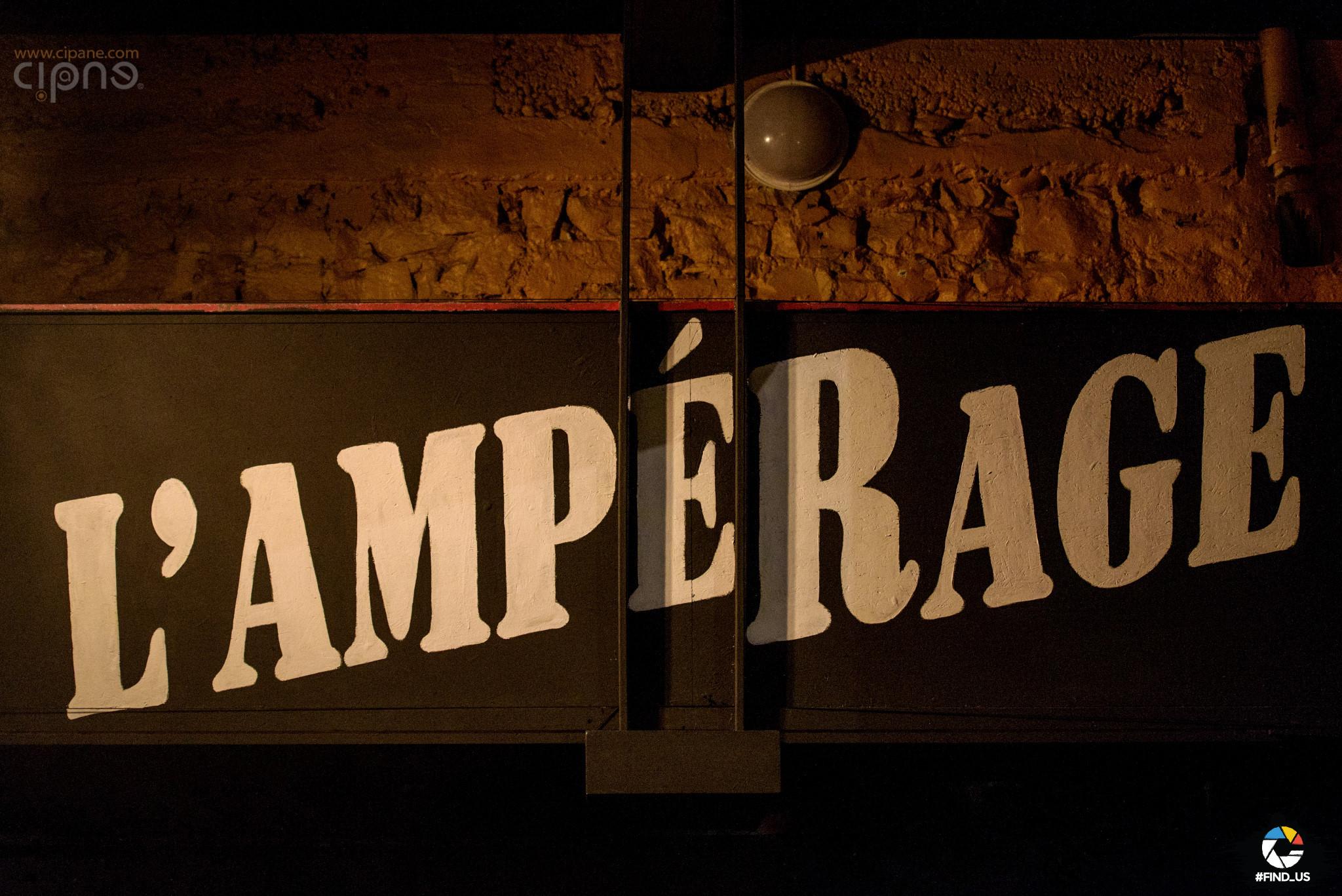 by © Ciprian Vladut - www.cipane.com