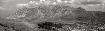 Geo & Florina - 10 aprilie 2015 - Colții Trascăului, Munții Apuseni