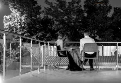 Marius & Ramona - 16 iulie 2016 - București