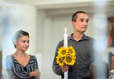 Raluca Alexandra - 4 septembrie 2016 - București