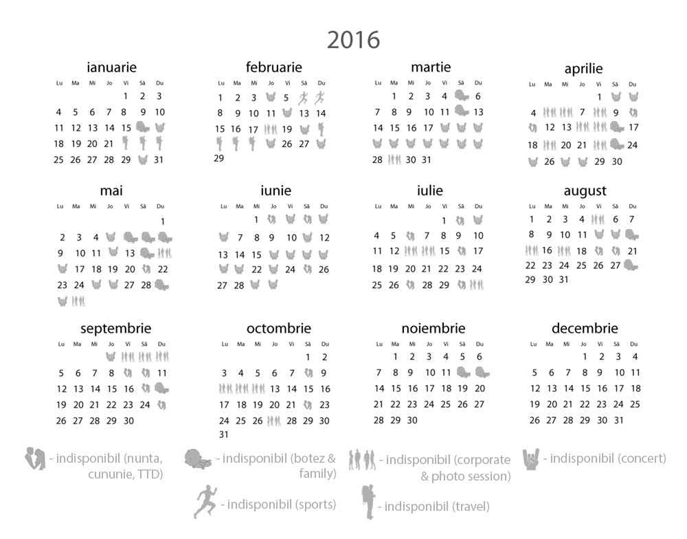 calendar-2016_01