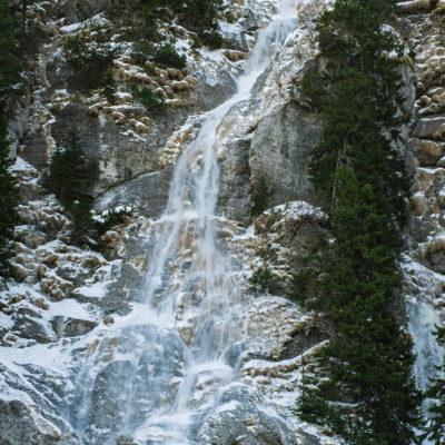 Bucegi 5-6 februarie 2011