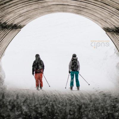 SnowFest 2018 – Day 3
