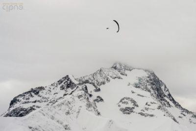 SnowFest 2018 - 28 martie 2018 - Les 2 Alpes, France