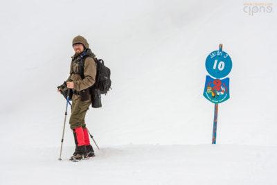 SnowFest 2018 - 29 martie 2018 - Les 2 Alpes, France