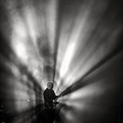 The Australian Pink Floyd Show @ Sala Palatului