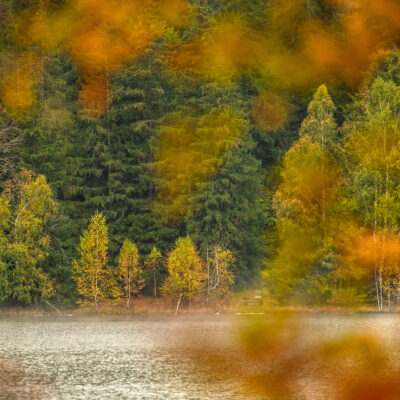 Scropoasa-Holbav-Sf. Ana – 16-18 octombrie 2020