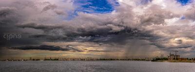 #327: Come rain or come shine (20 august)