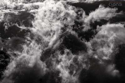 #322: Gâlceavă pe cer (15 august)