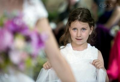 George & Alina - 12 iulie 2014 - București