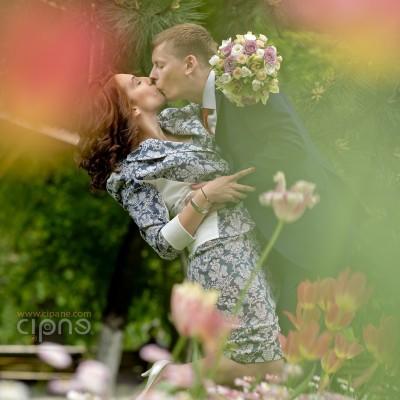 Florin & Irina
