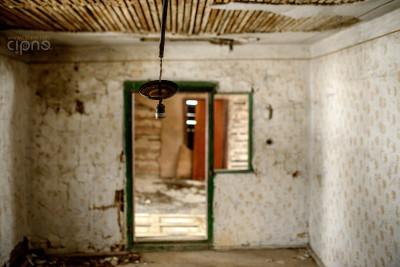 Ședință foto Bodark - 24 ianuarie 2015 - Ciocanu