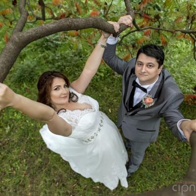 Răzvan & Cristina
