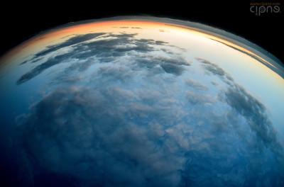 Planet Sky