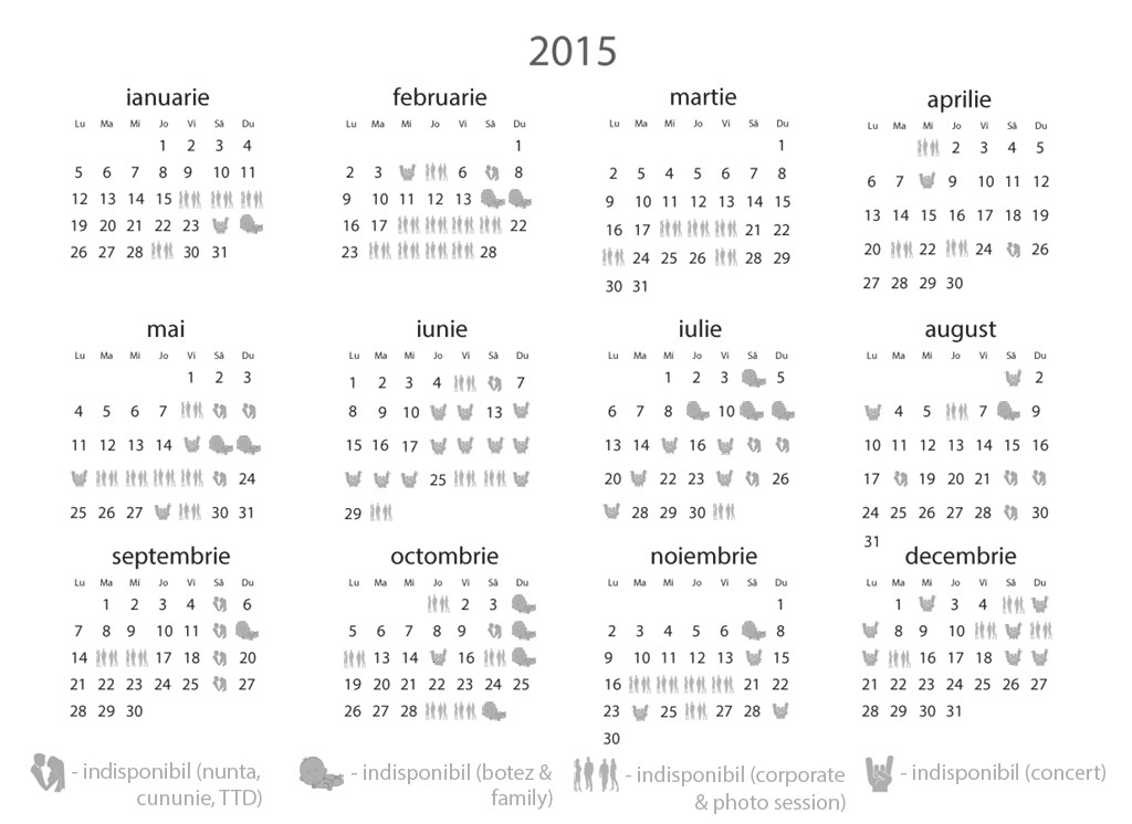 Calendar 2015_01