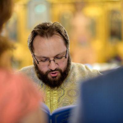 Eric Alexandru - 16 aprilie 2016 - București