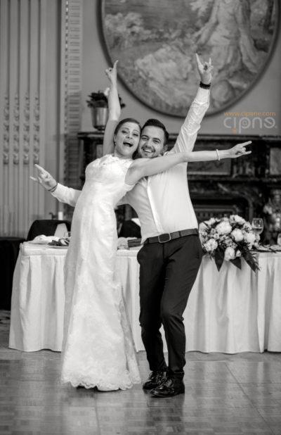 Harald & Ileana - 2 iulie 2016 - București