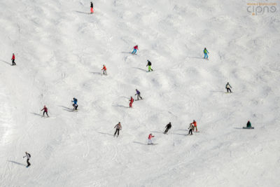 SnowFest 2017 - 19 martie 2017 - Les 2 Alpes, France