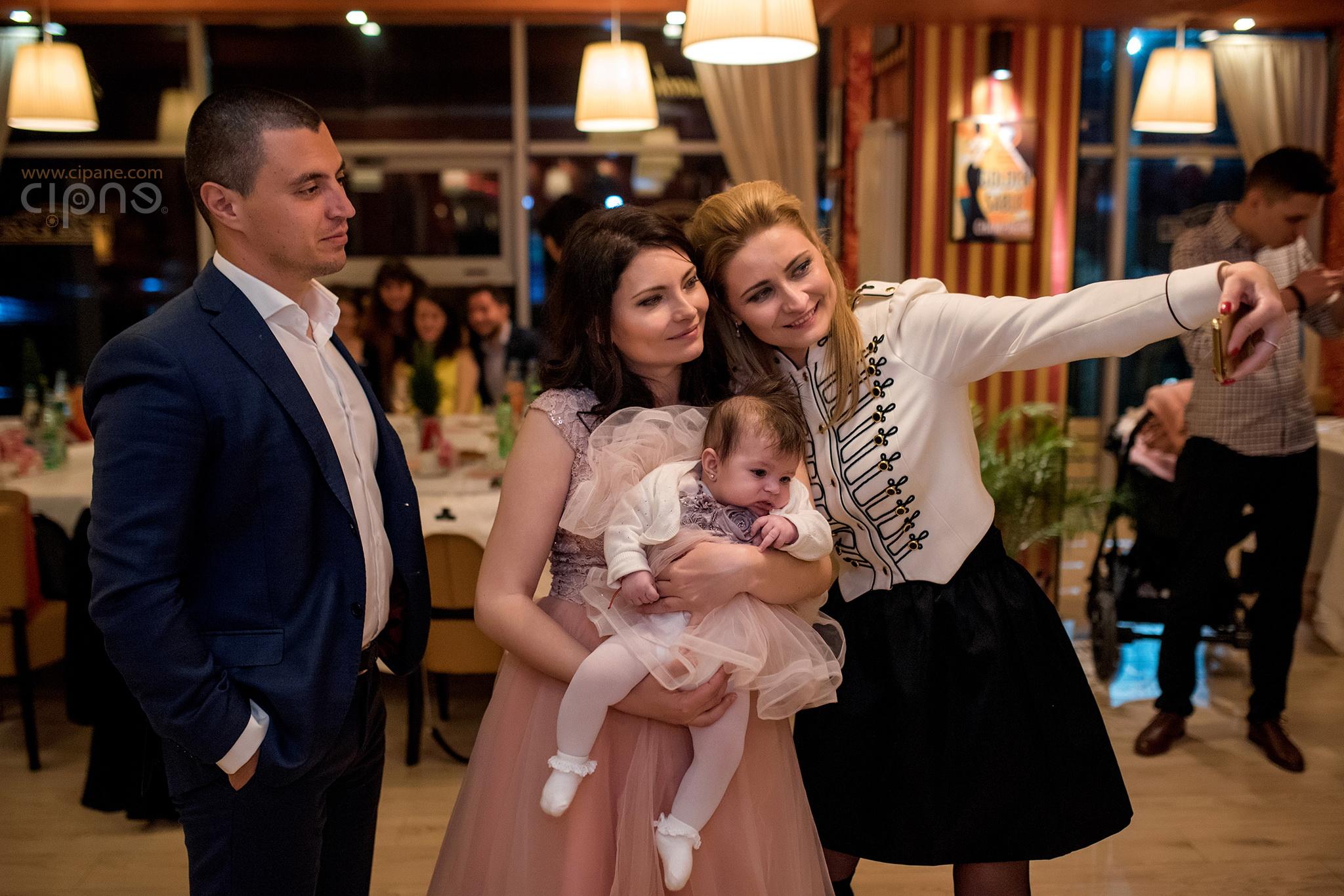 Ema Aurora - 22 aprilie 2017 - București