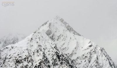 SnowFest 2018 - 30 martie 2018 - Les 2 Alpes, France