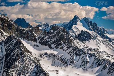 SnowFest Festival - 24 martie 2019 - Les 2 Alpes, France
