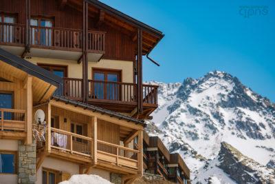 SnowFest Festival - 31 martie 2019 - Val Thorens, France